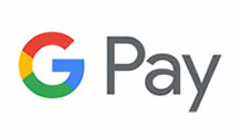 GKCU Mobile Payments - Google Pay